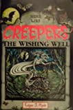Wishing Well Creepers