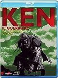 Image de Ken il guerriero - La leggenda di Toki [Blu-ray] [Import italien]