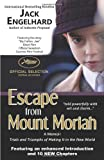Escape from Mount Moriah: Trials and Triumphs of Making It in the New World