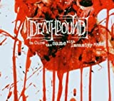 To Cure Sane With Insanity by Deathbound (2006-10-30)