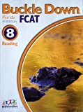 img - for Buckle Down Florida FCAT Reading for Grade 8 book / textbook / text book