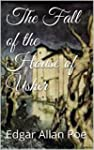 The Fall of the House of Usher (Engli...
