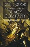 Military Fantasy Books