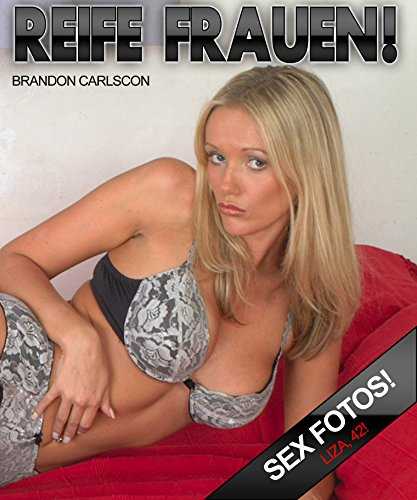 geile girls sex pornofilm reife frauen