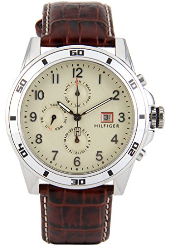 Tommy Hilfiger Bayside TH1790739J Gents Watches