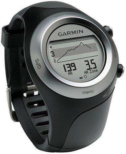 10 70 gt gt gt garmin forerunner 405 wireless gps enabled