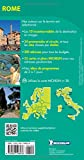 echange, troc Michelin - Rome