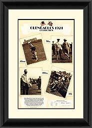 Gleneagles 1921