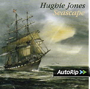 Hughie Jones - Seascape