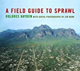 cover of A Field Guide to Sprawl