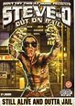 Steve-O - Out On Bail [2003] [DVD]