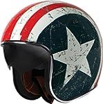 Origine helmets 202537018100305 Jethe...