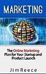 Marketing: The Online Marketing Plan...