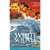 "White Squall [VHS]von ""Jeff Bridges"""