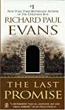The Last Promise (0451211014) by Richard Paul Evans
