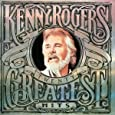 Kenny Rogers: Twenty Greatest Hits