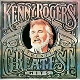 Kenny Rogers: Twenty Greatest Hits ~ Kenny Rogers