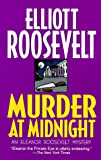 Murder at Midnight (A St. Martin's dead letter mystery) (0312965540) by Roosevelt, Elliott