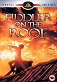 Fiddler on the Roof - John Williams