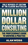 Million Dollar Consulting