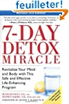 7-Day Detox Miracle: Revitalize Your...