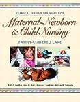 Maternal-Newborn and Child Nursing: F...
