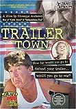 Giuseppe Andrews' Trailer Town