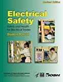 img - for Electrical Safety: Safety and Health For Electrical Trades- Student Manual book / textbook / text book