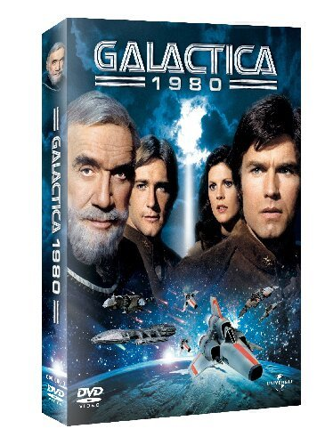 Galactica Stagione completa (1980).avi DVDRIP Ac3 ITA
