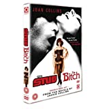 The Stud/The Bitch [DVD]by Joan Collins
