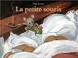 echange, troc Olga Lecaye - La Petite Souris