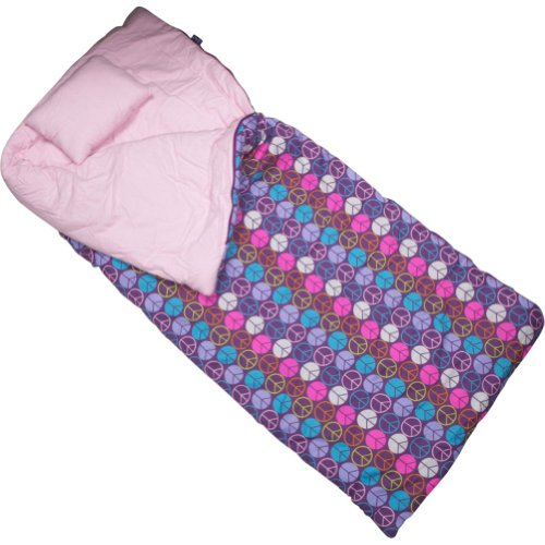 Teen Sleeping Bags PBteen