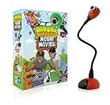 Moshi Monsters: