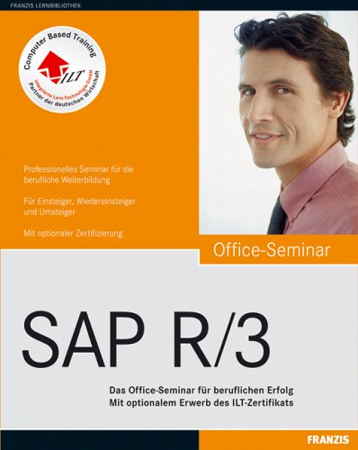 office-seminar-sap-r-3