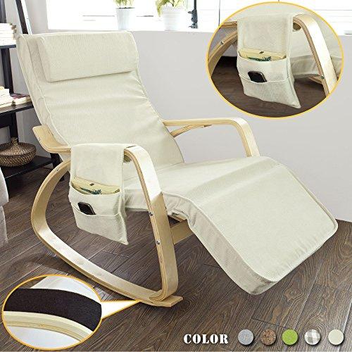 Telas para tapizar sillas baratas online buscar para - Telas de tapizar baratas ...