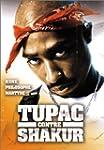 Tupac contre Shakur