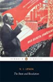 img - for The State and Revolution (Classic, 20th-Century, Penguin) book / textbook / text book