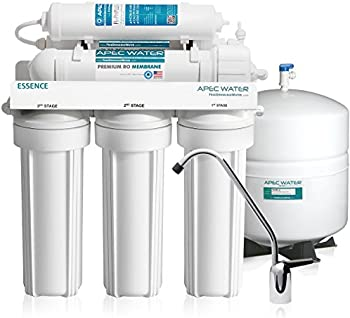 APEC Water ROES-PH75 Drinking Water System