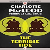 Terrible Tide | [Charlotte MacLeod]
