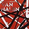 Best of Both Worlds - The Very Best of Van Halen