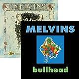 Ozma / Bullhead (Vinyl)