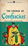 Sayings (Mentor Books) (0451004175) by Confucius