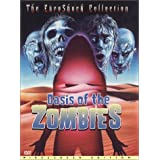 Oasis of the Zombies ~ Manuel G�lin