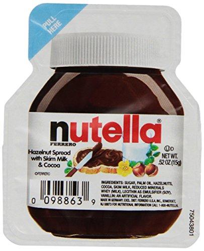 nutella-single-serve-15g-120-count