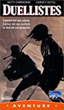 echange, troc Duellistes [VHS]