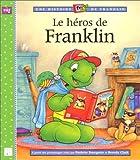 Le H�ros de Franklin