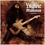 Relentless by Yngwie Malmsteen (2010-11-22)