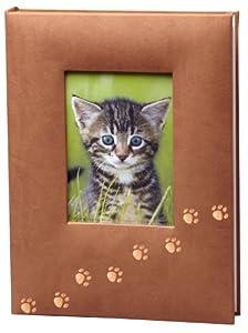 Pathway Cat Journal, Capture Your Memories, Pet Health and More