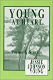 img - for Young At Heart book / textbook / text book