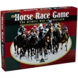 The Horse Race Game